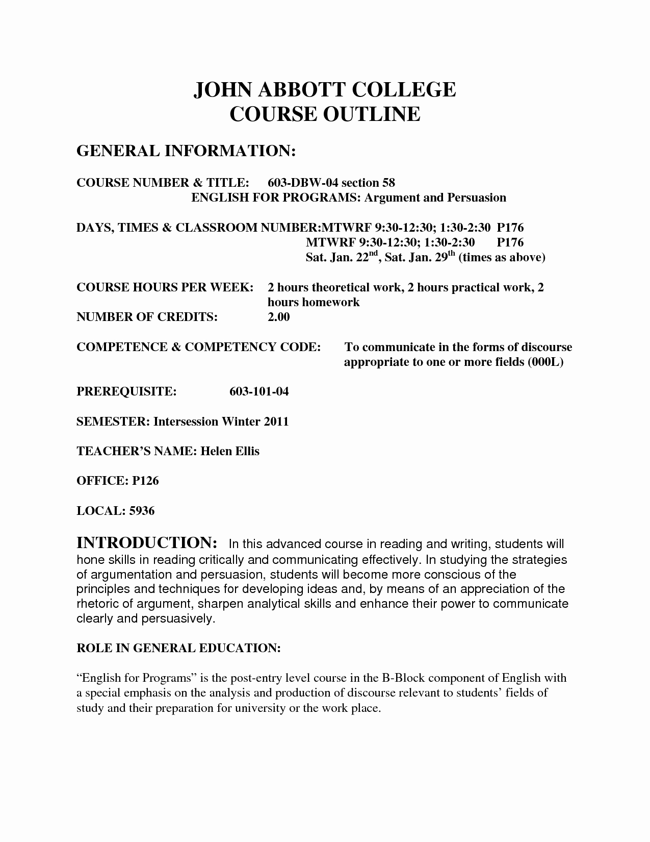 56 College Essay Outline Essay Outline Template 25 Free