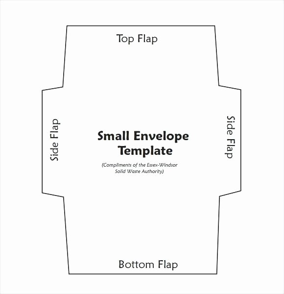 5x7 Envelope Template Microsoft Word is 7x7 Envelope