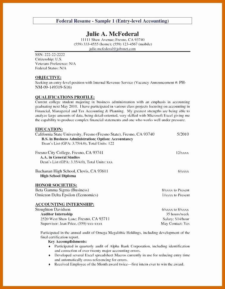 6 7 Resume Opening Statements