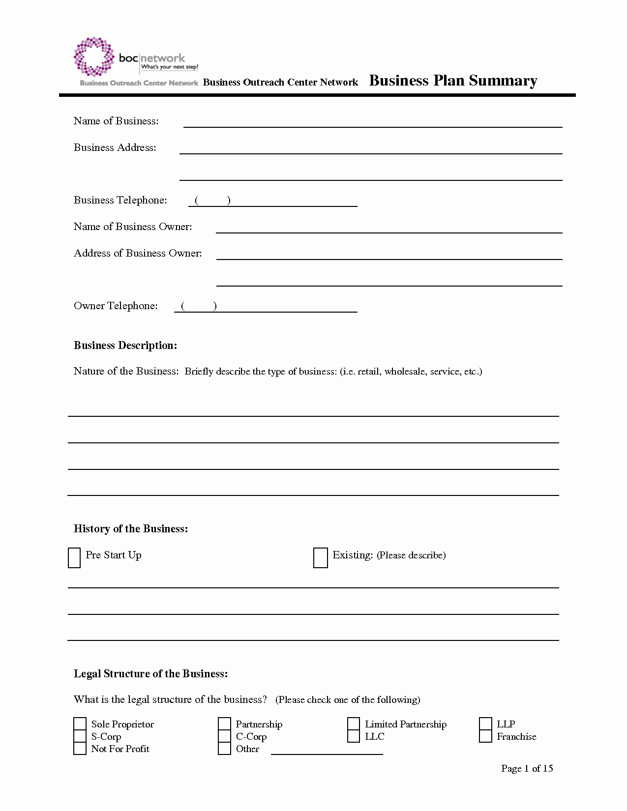 post car insurance card template printable
