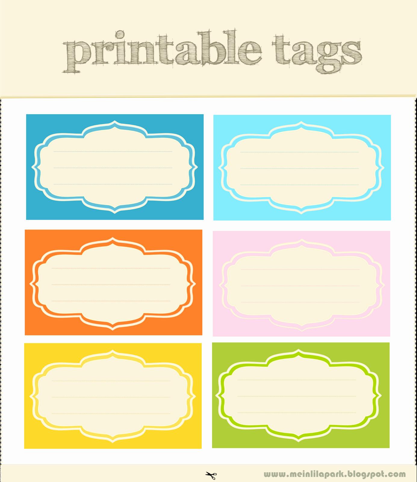 6 Best Of Free Printable Book Labels School Book