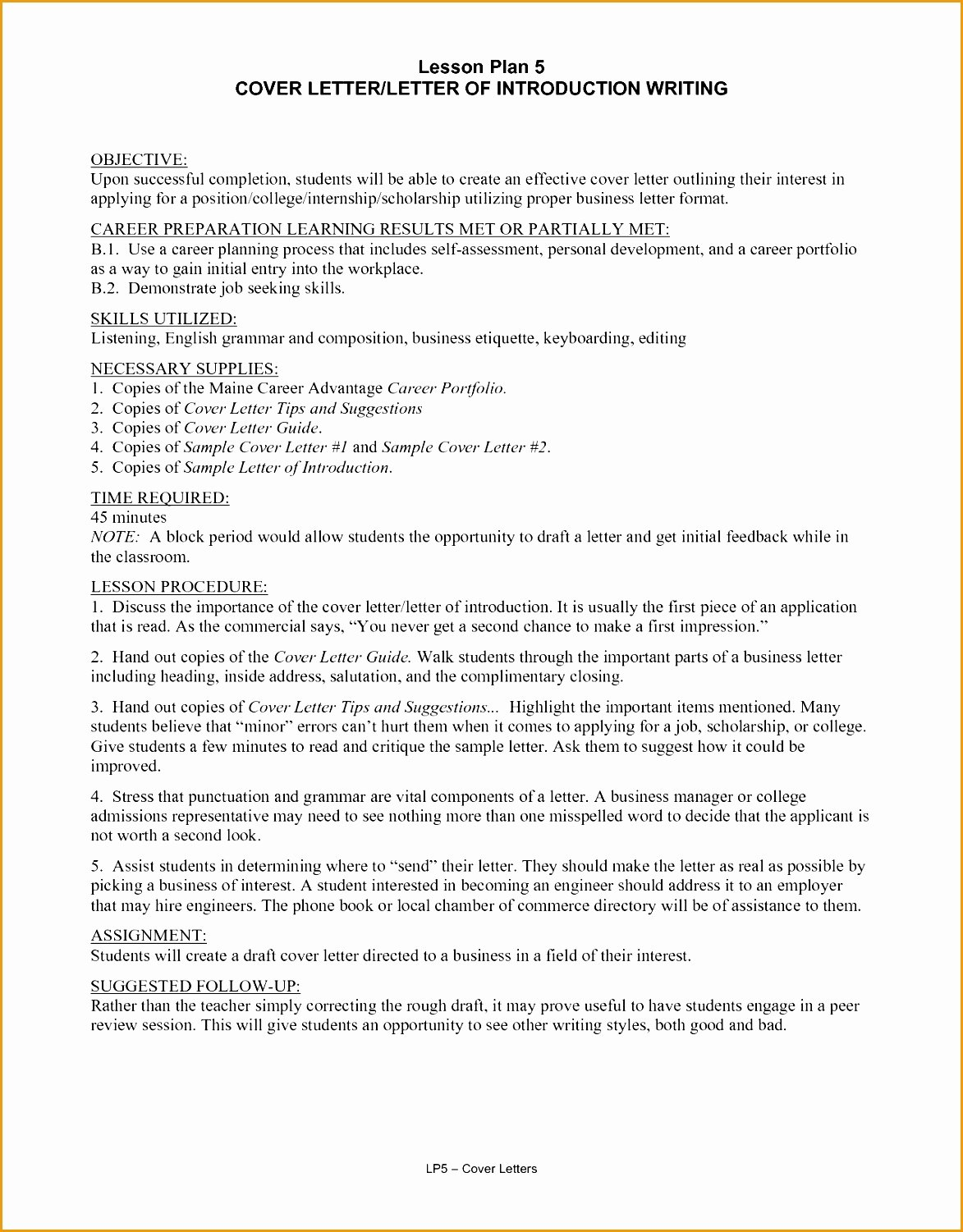6 Blank Resume format for Civil Engineering Free Samples