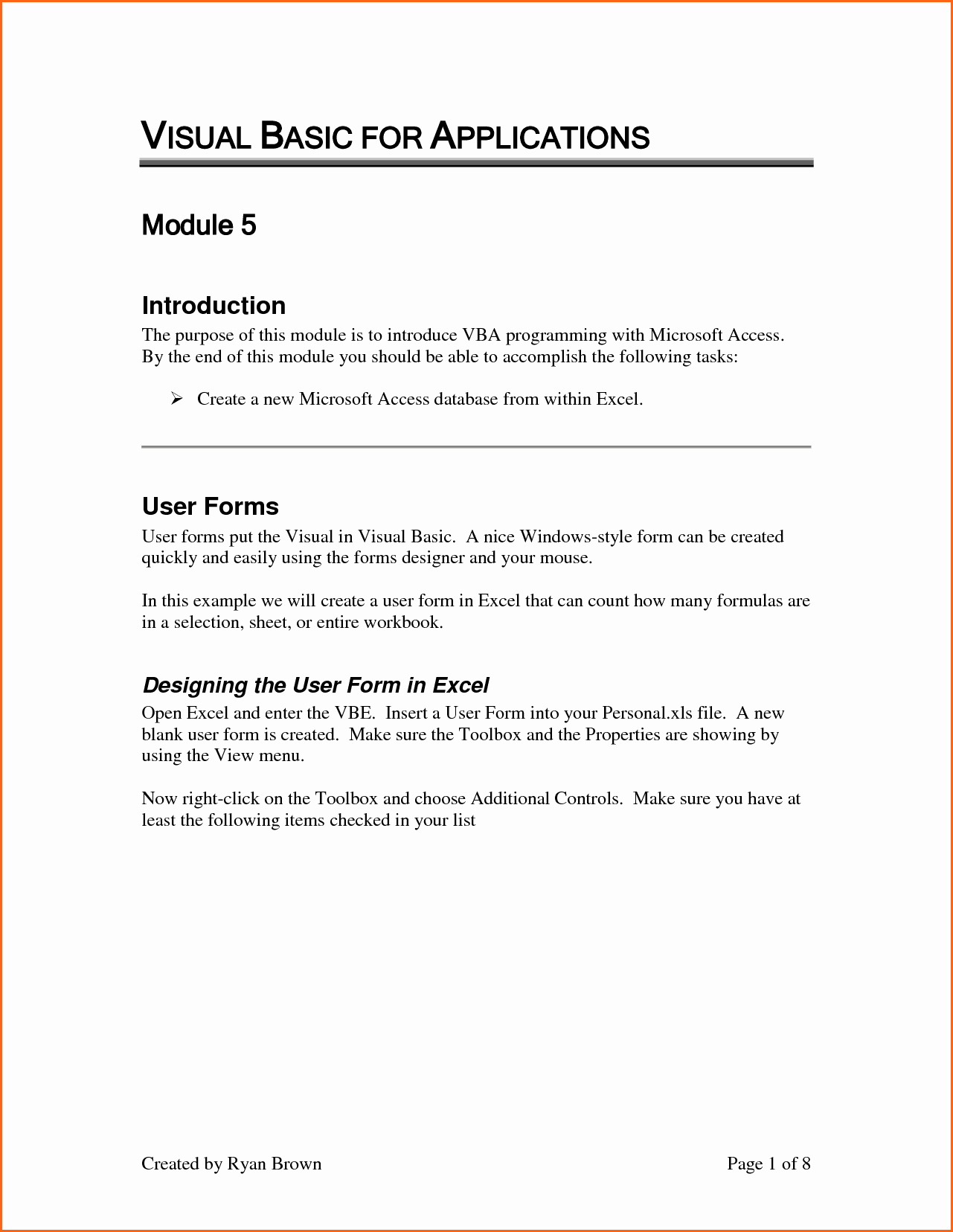 6 Blank Simple Resume Template Bud Template Letter