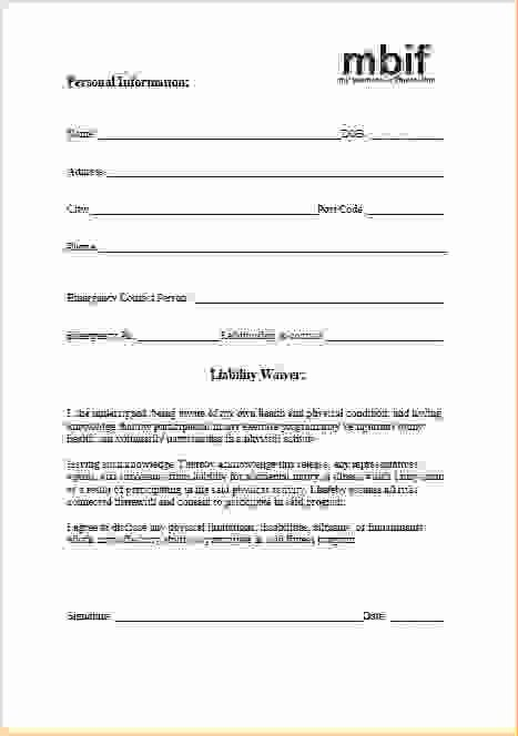 6 Car Payment Contractreport Template Document