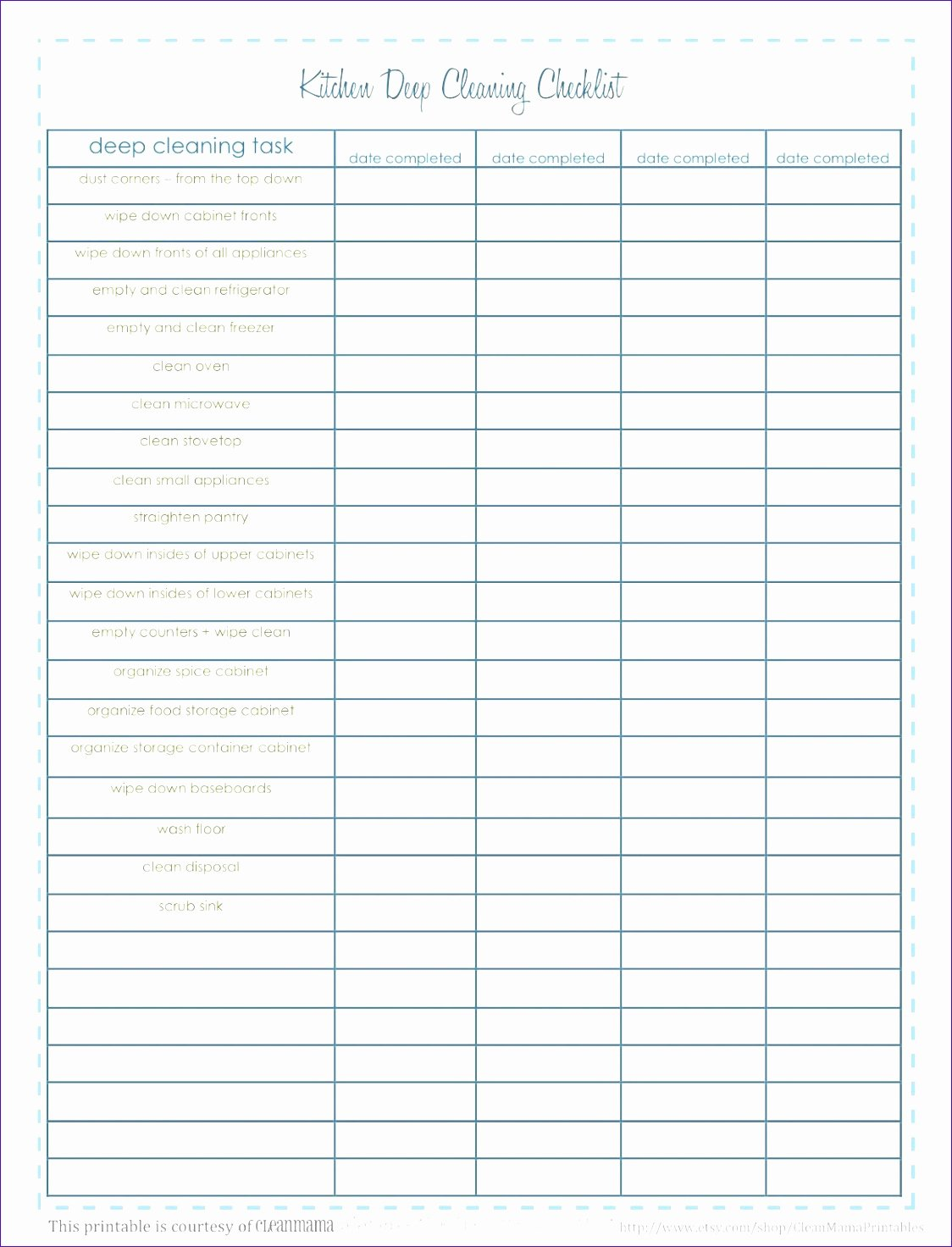 6 Daily to Do List Template Excel Exceltemplates