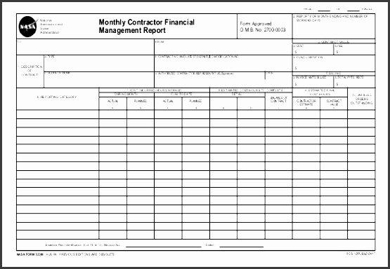 6 Monthly Report format Sample Sampletemplatess