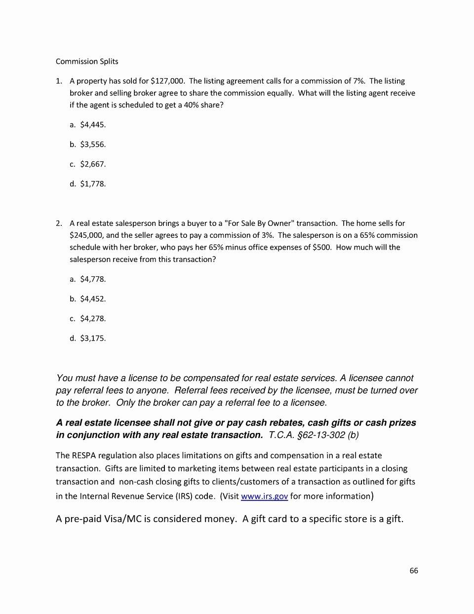 60 Hour Tn Principles Workbook Simplebooklet