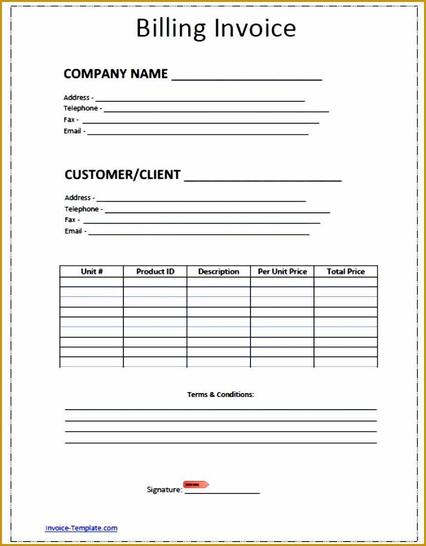7 attorney Billable Hours Template