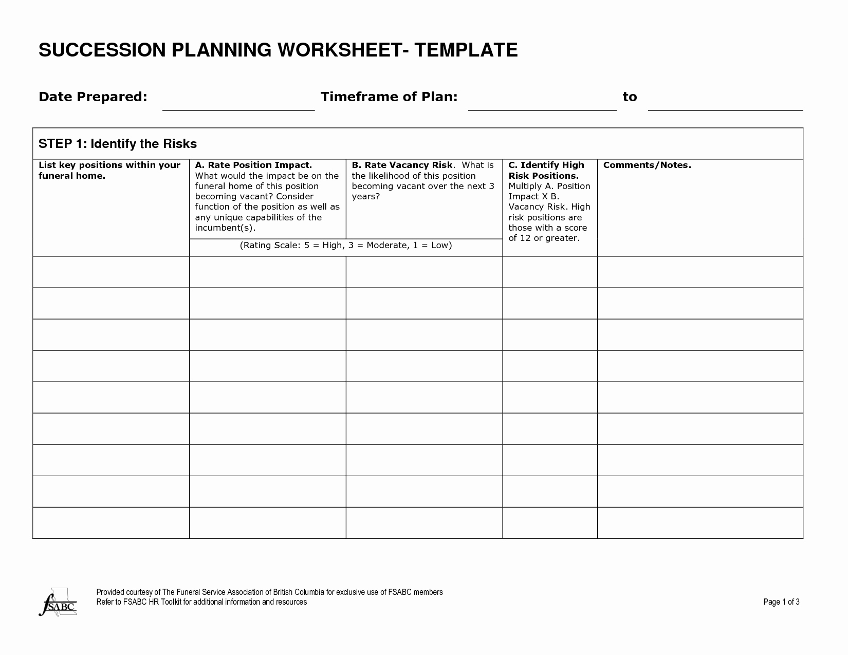 7 Best Of Bud Meal Planning Worksheet