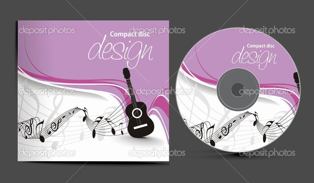 7 Best Of Cd Cover Design Graphic Design Cd Album