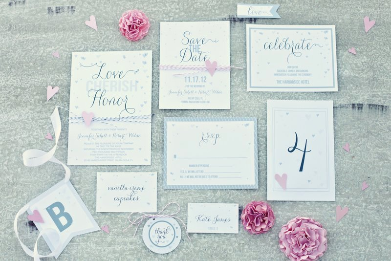 7 Best Of Diy Free Wedding Printables Diy Wedding