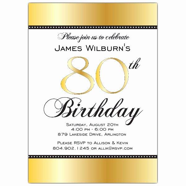 7 Best Of Free Printable Birthday Program Templates