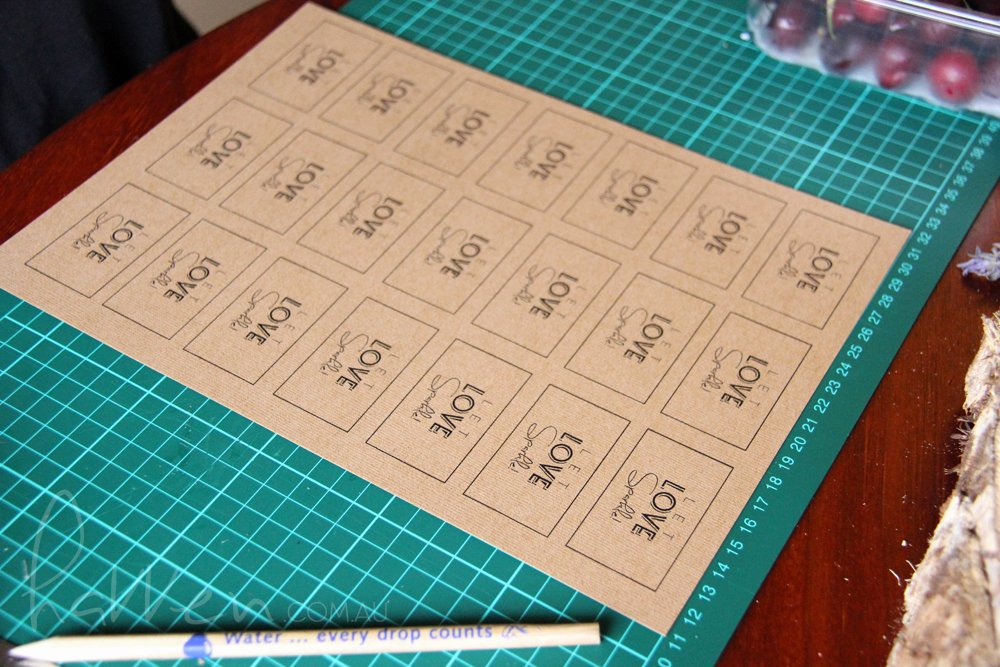 7 Best Of Free Printable Wedding Sparkler Tags