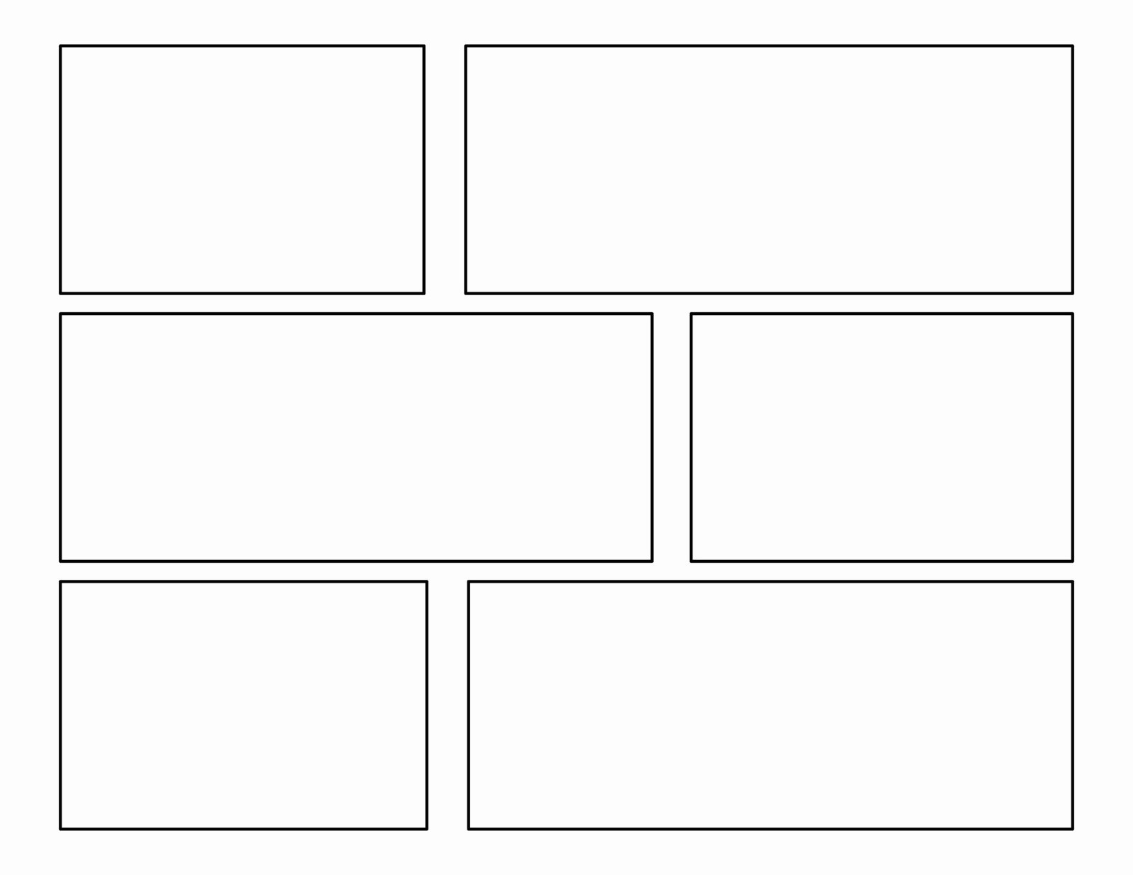7 Best Of Ic Strip Template Printable Ic