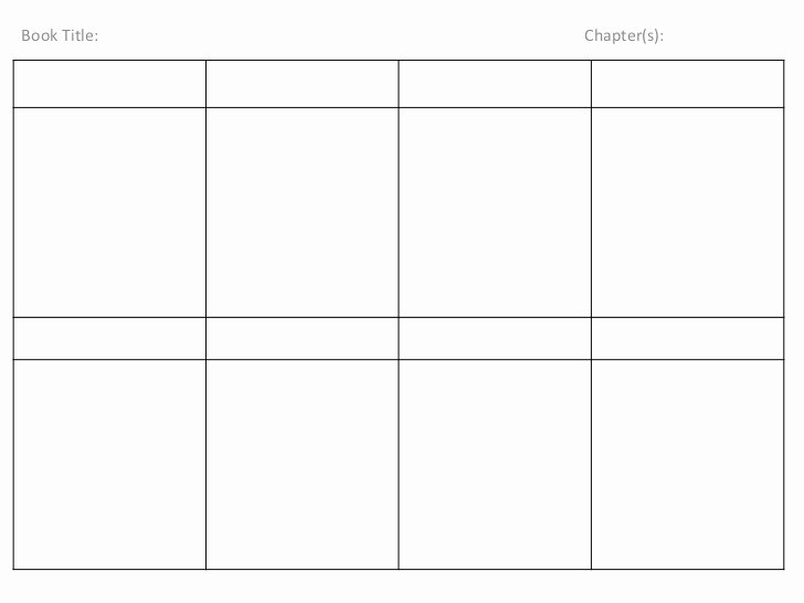 7 Best Of Printable Blank Ic Templates