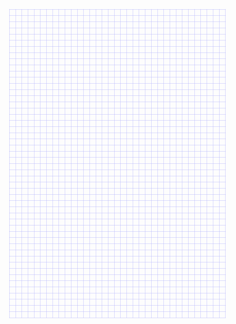 7 Best Of Printable Graph Paper Word Graph Paper
