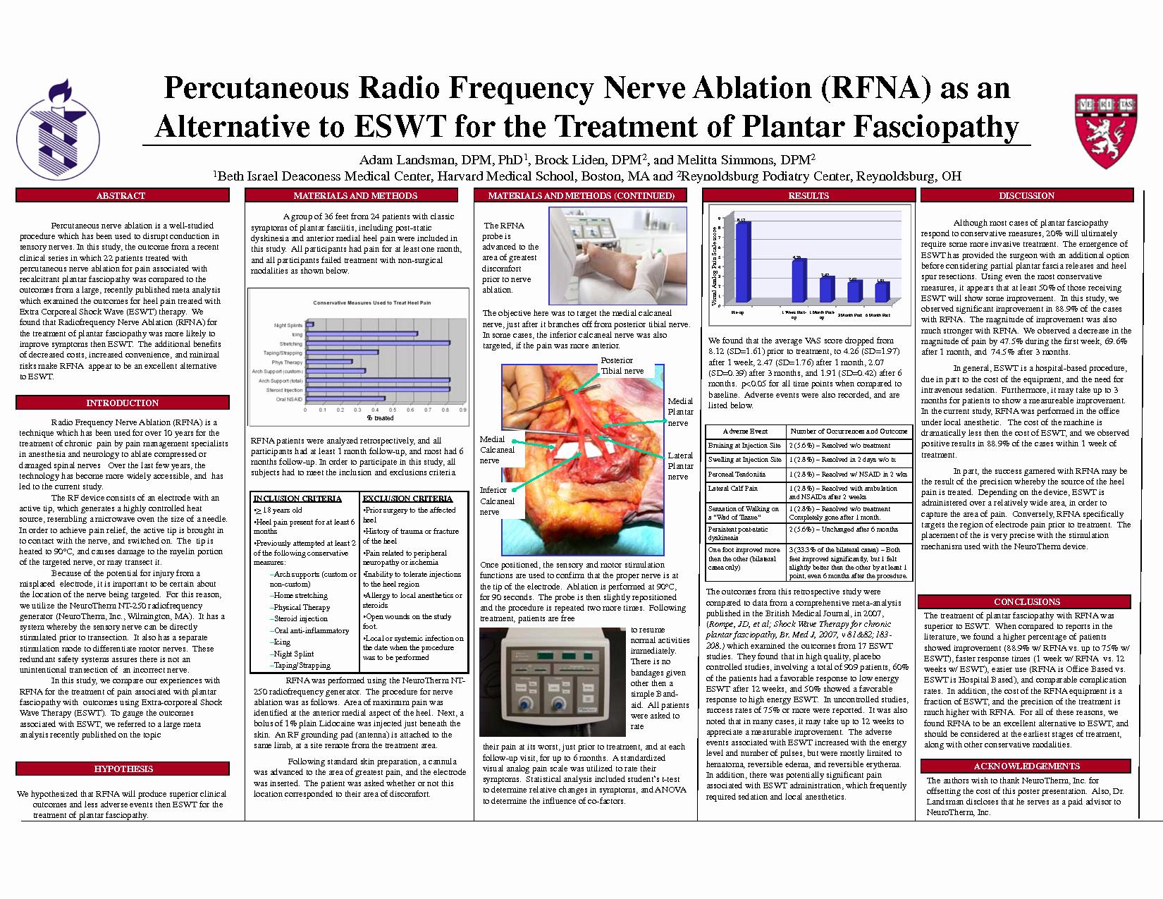 7 Best Of Scientific Poster Presentation Good