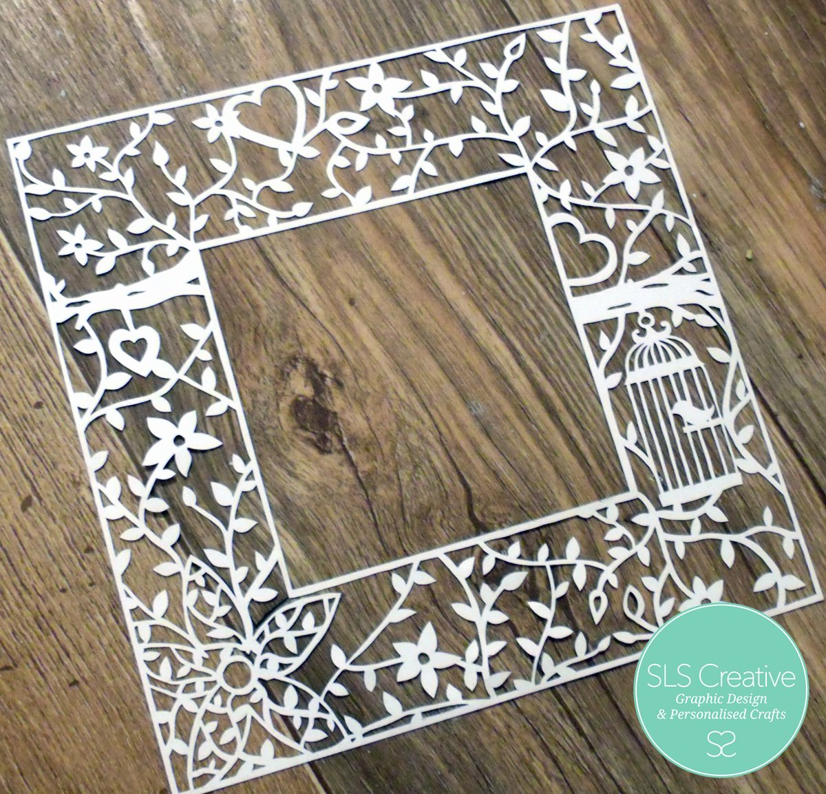7 Best Of Wedding Paper Cutting Template Chinese