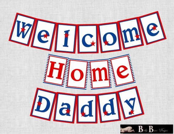 image about Printable Welcome Home Signs called 7 Simplest Of Wel E Household Signs or symptoms Printable Wel E Latter Illustration