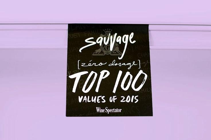 7 Best Wine Shelf Talkers Images On Pinterest