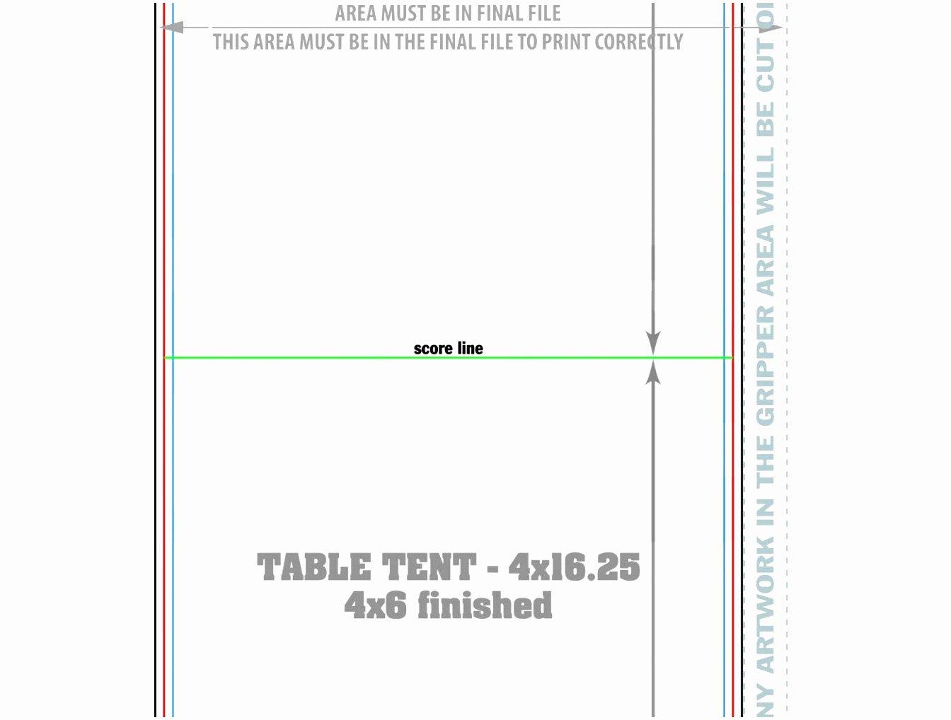 7 Blank Business Card Template Illustrator Eaeyi