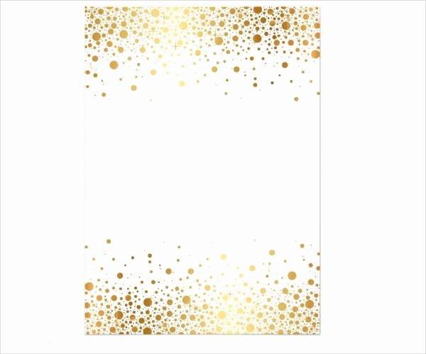 7 Blank Party Invitations Free Editable Psd Ai Vector