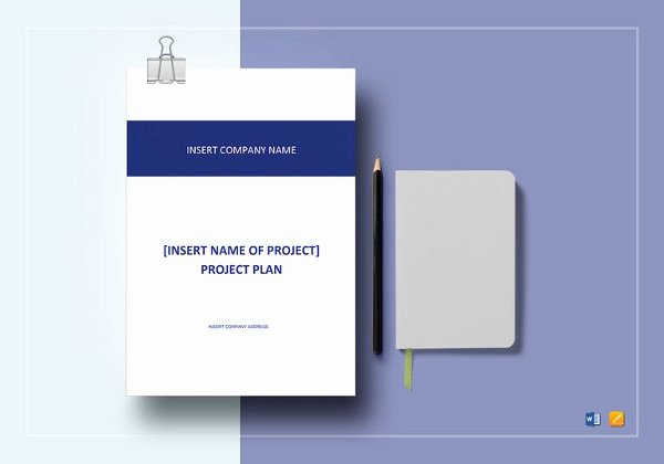 7 Construction Phase Plan Template Doc Pdf