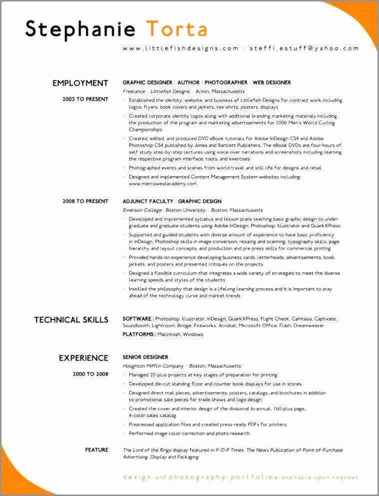 7 Freelance Graphic Design Contract Template Eyeoi
