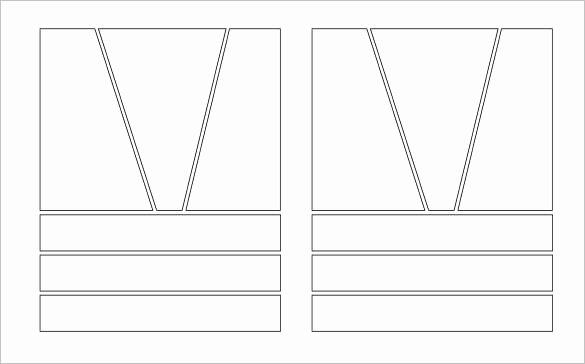 7 Ic Storyboard Templates Doc Excel Pdf Ppt