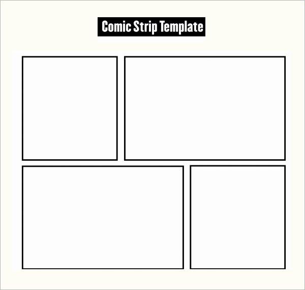 7 Ic Strip Samples