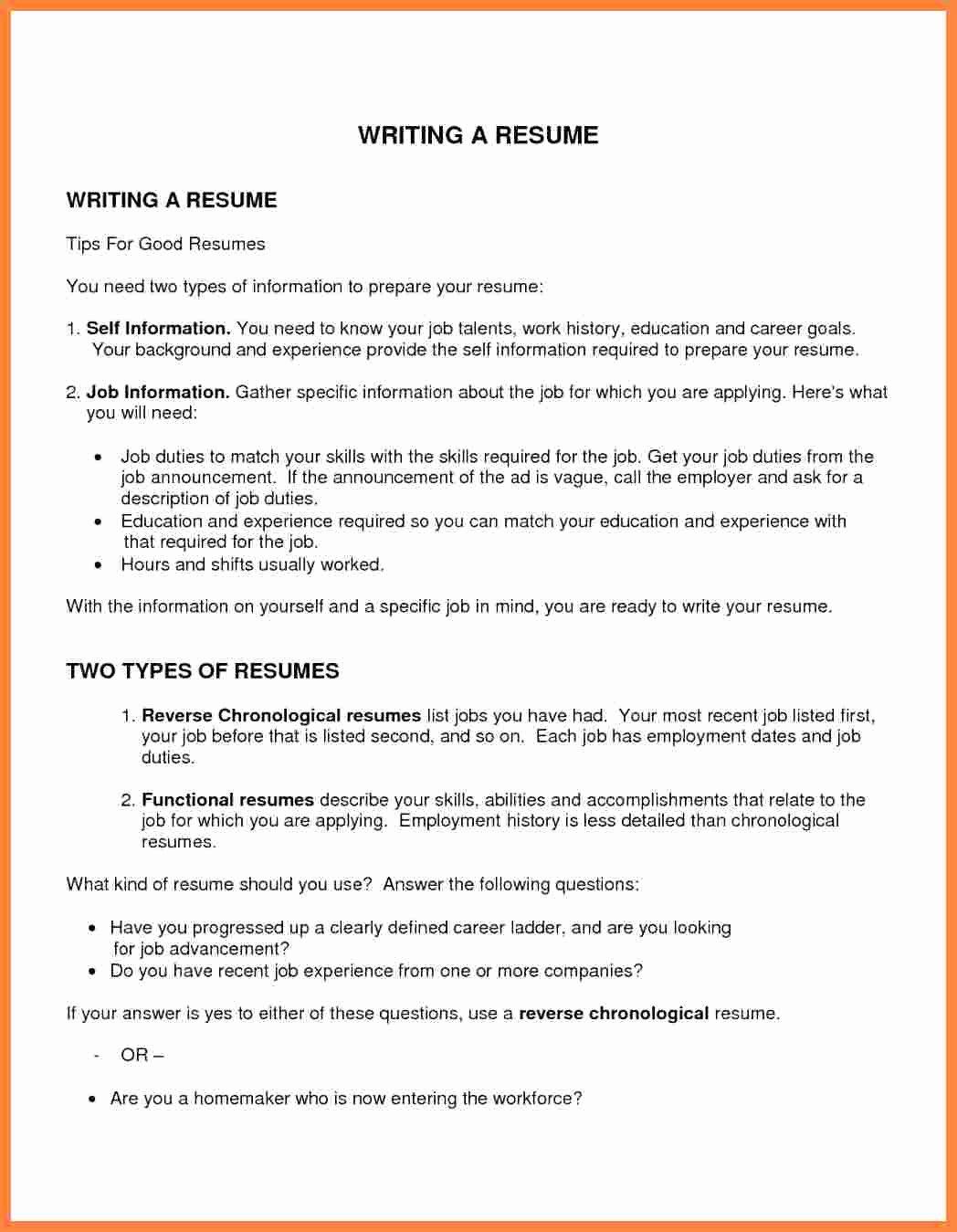7 Medical assistant Externship Resume