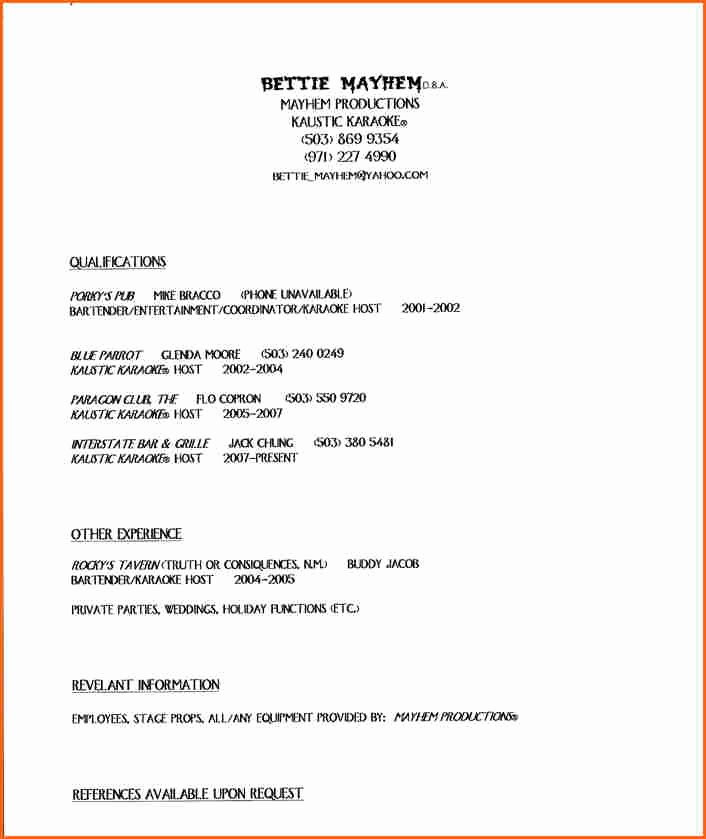 7 What S A Cover Letter for A Resume Bud Template Letter