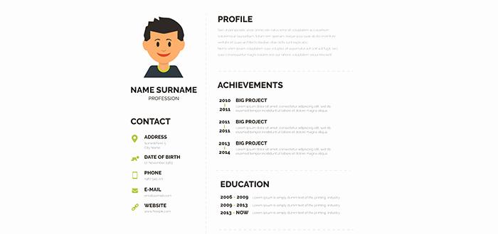 7 Wordpress Resume Builder Plugins to Impress Interviewers