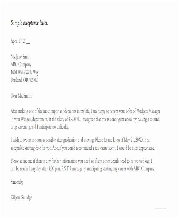 73 Fer Letter Templates