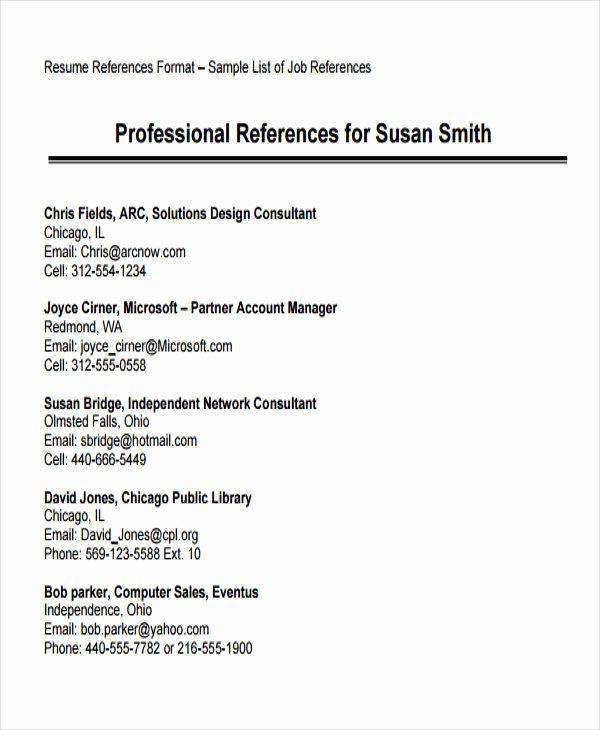 74 Resume formats Pdf Doc