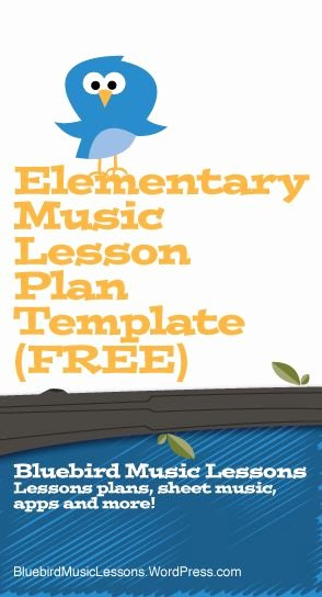 755 Best Images About Elementary Music Lesson Plans On