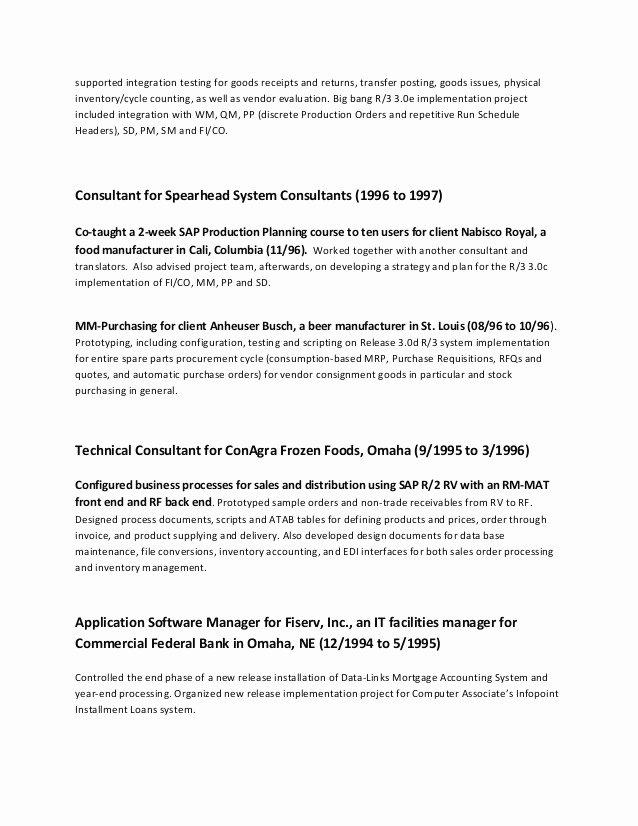 76 Elegant Virginia Separation Agreement Template