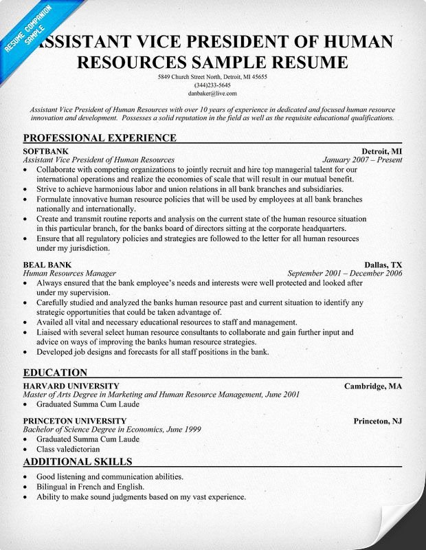 78 Images About Resumes & Cover Letters On Pinterest