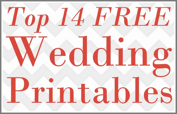 8 Best Of Free Printable Monogram Stencils Wedding