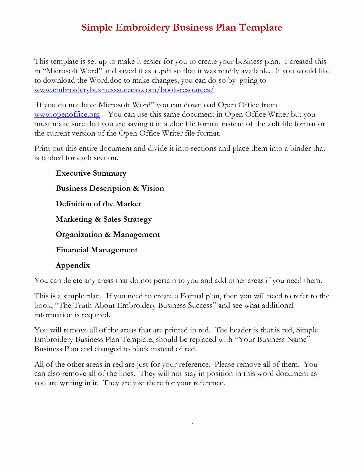 8 Best Of Simple Business Proposal Sample Short