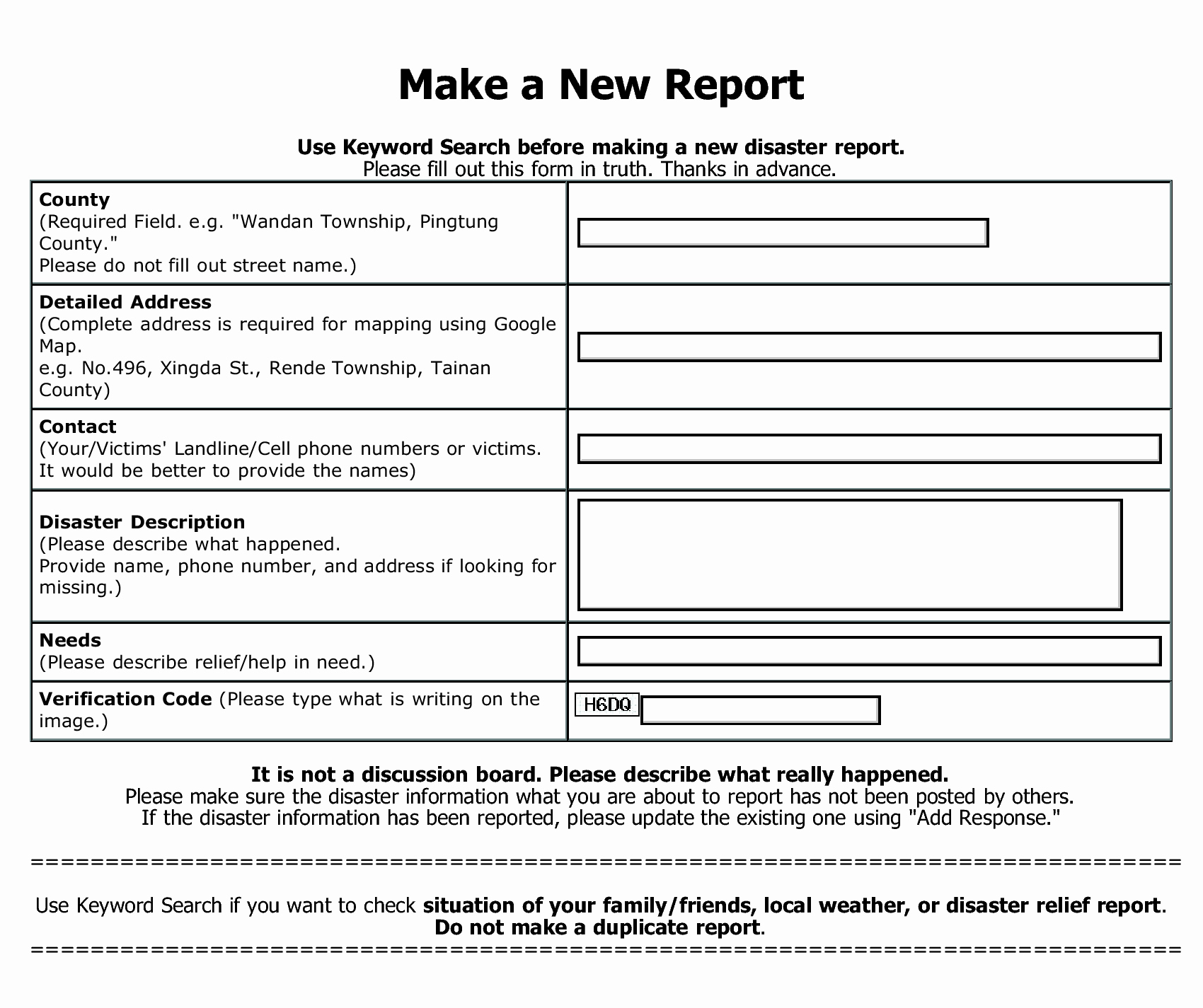 8 Best S Of Fake Police Report form Fake Police