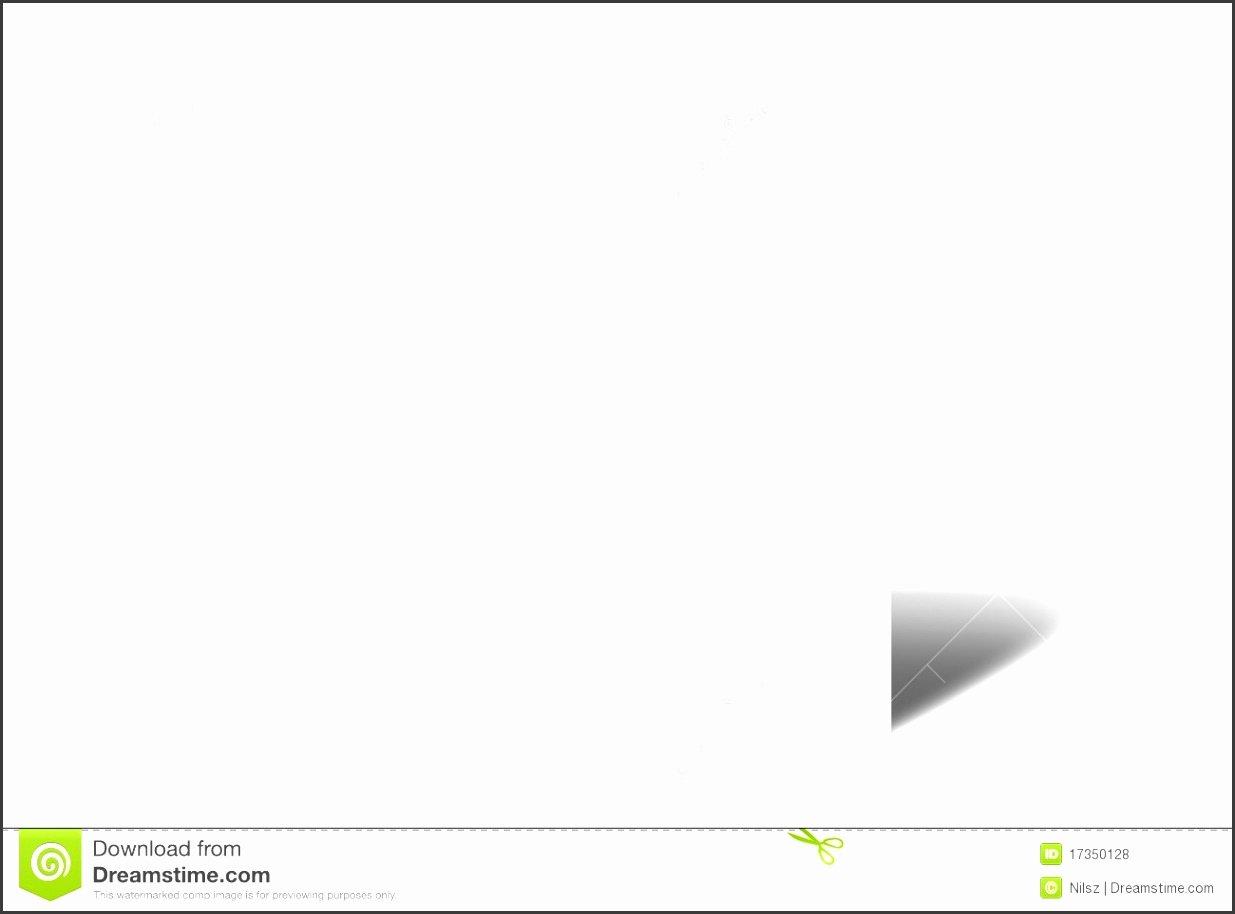 8 Blank Brochure Templates for Microsoft Word