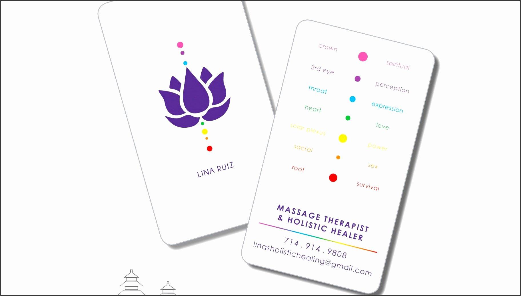 8 Blank Business Card Template Indesign Sampletemplatess