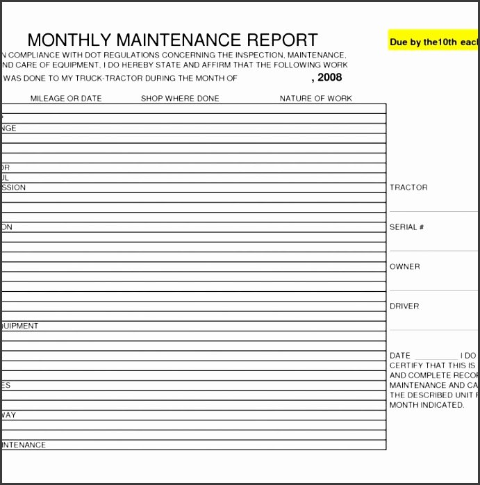 daily activity log template for panies xdhmg