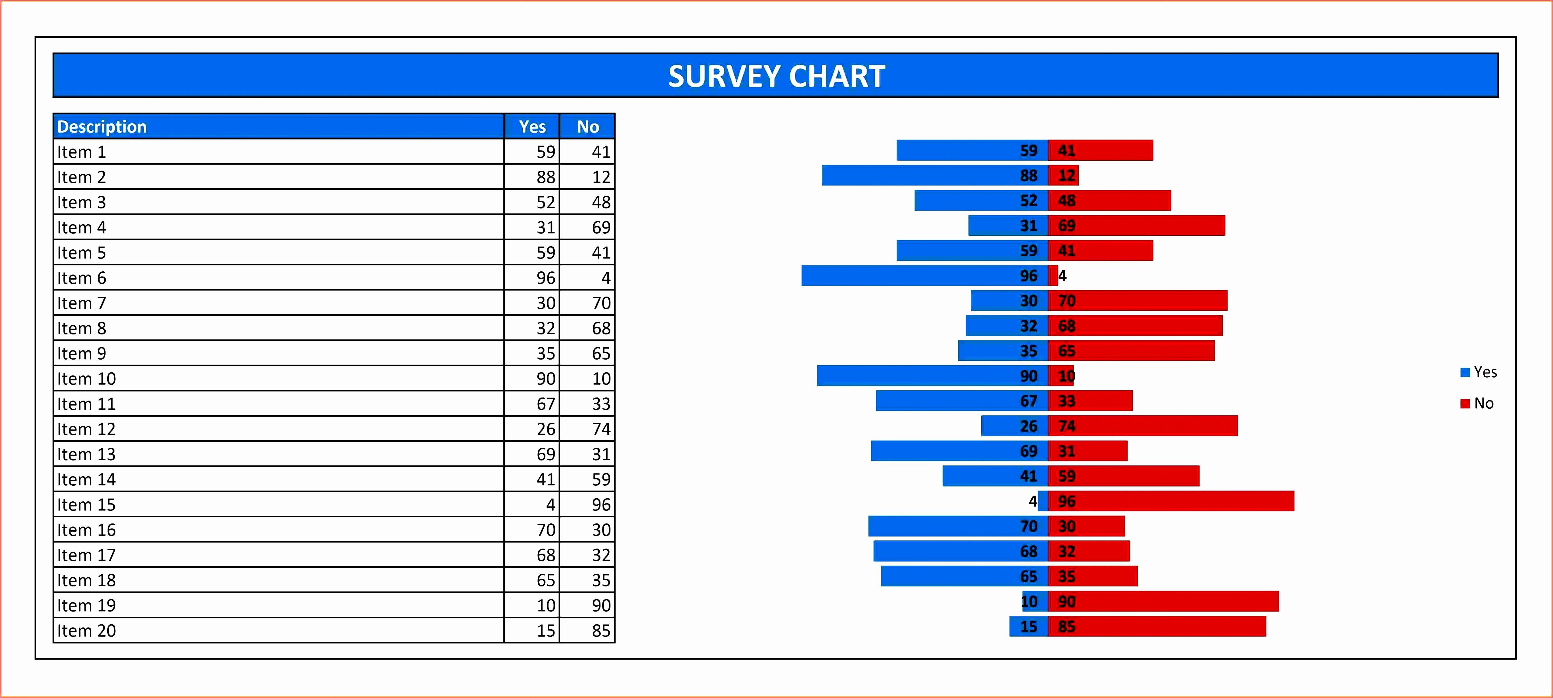 8 Excel Line Graph Template Exceltemplates Exceltemplates
