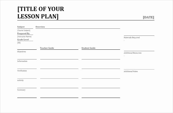 8 Free Daily Planner Templates In Microsoft Word Download