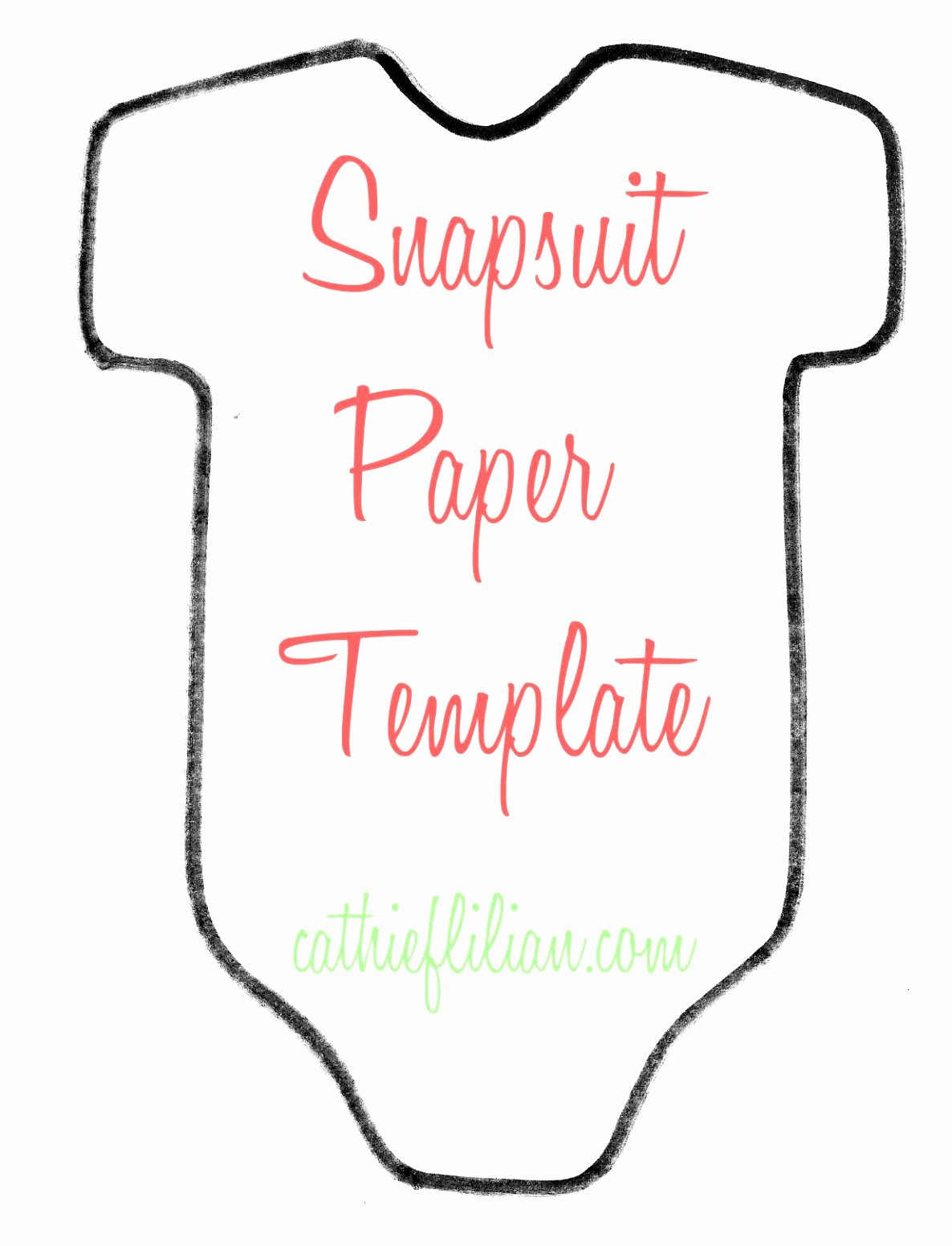 8 Free Printable Baby Shower Banner Template Eiaot