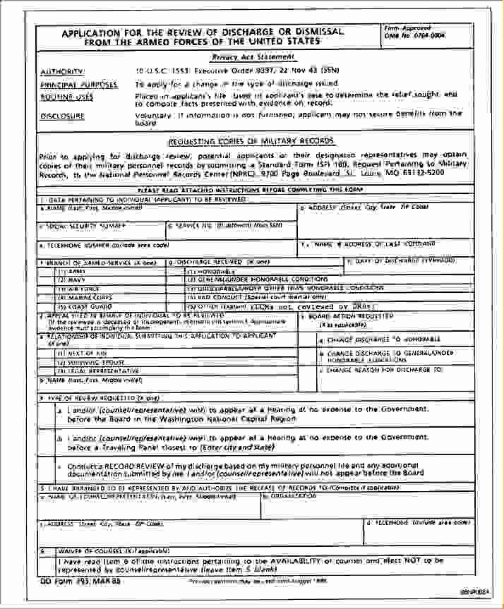 8 Hospital Discharge Papers Templateagenda Template Sample
