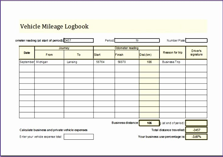 8 Inventory Control Template Exceltemplates Exceltemplates