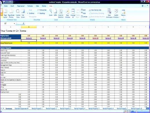 8 Maintenance Work order Template Excel Exceltemplates